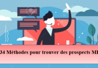 trouver-prospects-mlm