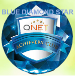 blue-diamond qnet Q10