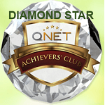 Diamond-star-Q10