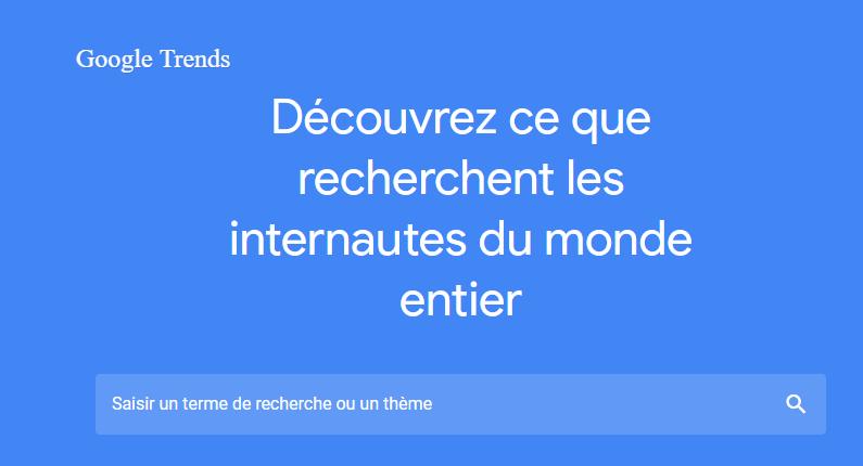 Google-trends-entreprises-mlm