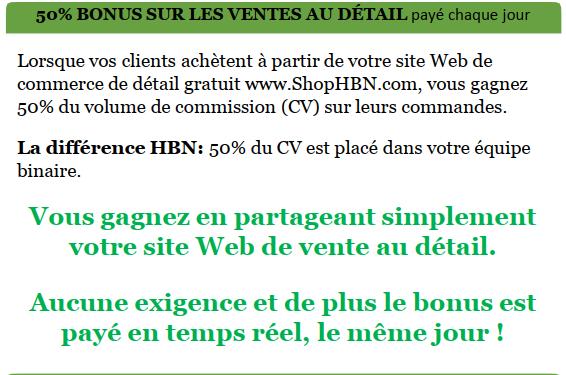 plan-compensation-hb-naturals-bonus-au-detail
