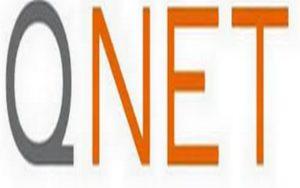 Qnet avis 2020: arnaque ou pas ? Voici ma découverte