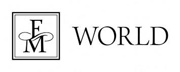 fm world avis