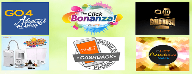 incitatives-bonus-qnet