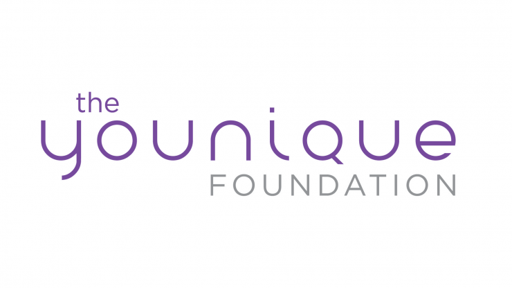 la fondation younique