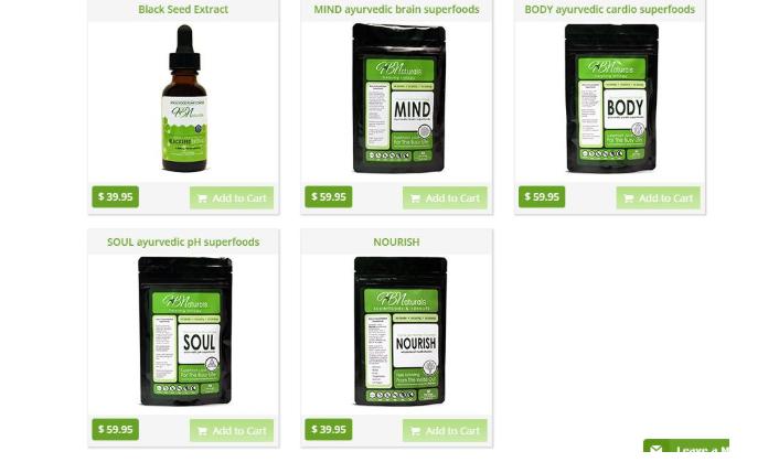 produits-hb-naturals