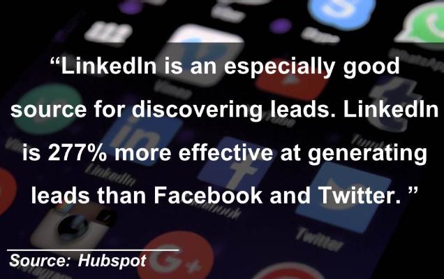 hubspot marketing sur les réseaux sociaux