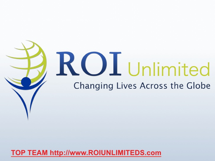 roi-unlimited
