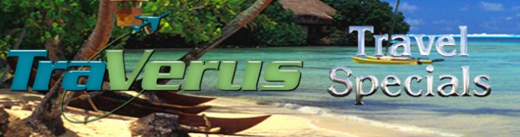 traverus-travel-avis