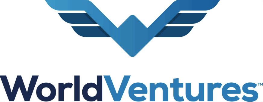 world-ventures-avis
