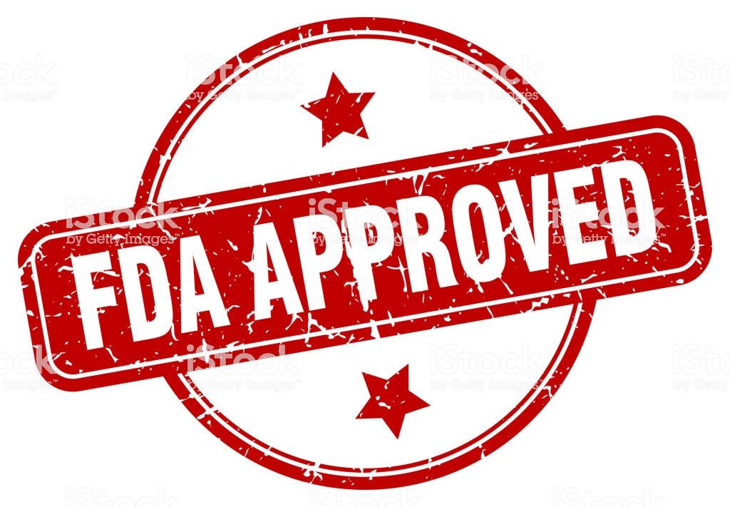 doterra vs FDA