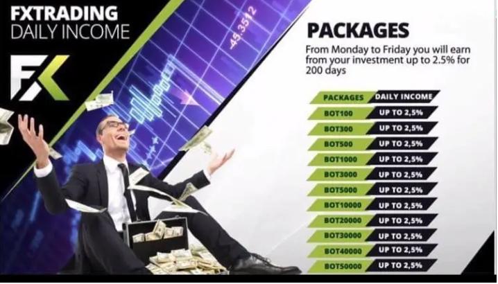 plan-de-compensation-fx-trading-corp