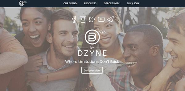 ByDzyne avis – Arnaque ou opportunité légitime ? La vérité exposée