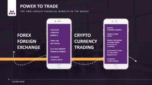 Melius avis 2020 – trading lucratif ou arnaque pyramidale ?