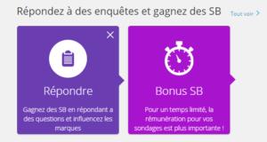 Swagbucks avis 2020 – ça vaut vraiment la peine ? Swagbucks France