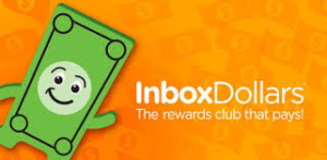 InboxDollars avis – avantages, inconvénients et conseils/ Guide complet