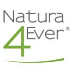 Natura4ever avis – c'est quoi et comment ça marche ?