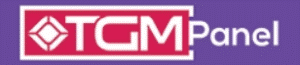 tgm panel france