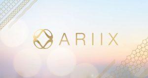 ARIIX avis (2020) : Arnaque ou MLM légitime ?