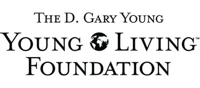 fondation young living