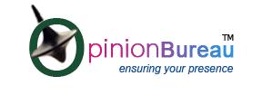opinion bureau