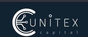 Unitex Capital avis (2020) : une arnaque crypto ou pas ?