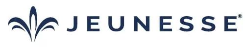 logo jeunesse global