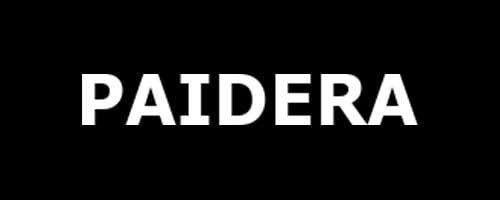 Paidera avis (2020) – lisez ceci ou perdez votre temps/ paidera.com