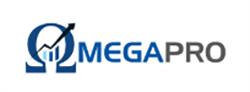 Omega Pro logo
