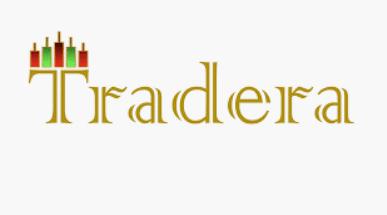 tradera-avis-présentation-en-français
