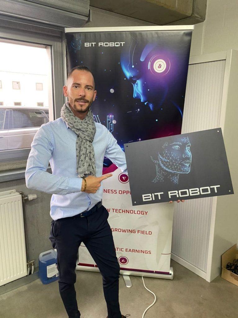 bitrobot avis